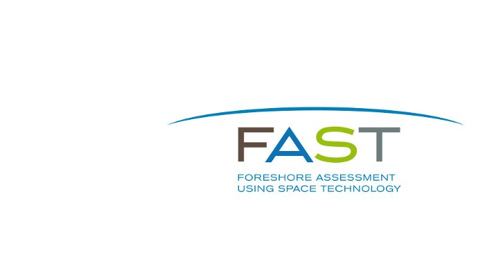 Foreshore Assessment using Space Technology
